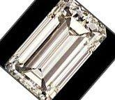 3428: 0.73 CT  VS2-F COLOR GIA CERTIFIDE DIAMOND .
