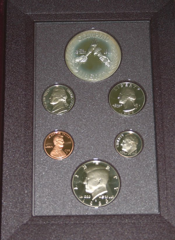 2013: 1937  YEAR  TO REMEMBER  COINS.