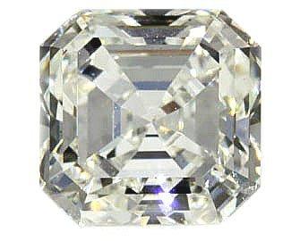 3509: 0.71 CT  SI2-D COLOR GIA CERTIFIDE DIAMOND .