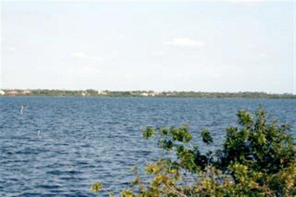 4711: FLORIDA LAND, PORT CHARLOTTE AREA, 0.28 AC, TERM