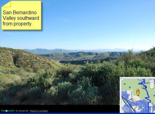 4909: 4,791 Sq Ft In San Bernardino California - Terms