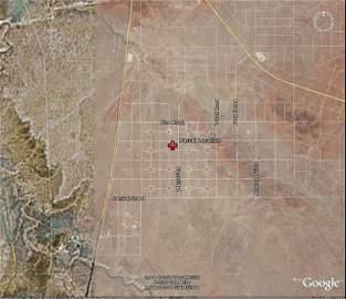 5103: 1.18 AC Near Williams Arizona, Coconino County