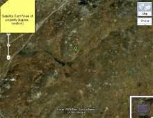 5113: Nevada Land, Winnemucca Area, 80 AC