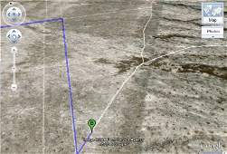 5208: Need 10 AC?   Elko County, Nevada Lot