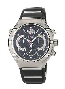 PIAGET POLO MECHAINACAL WATCH