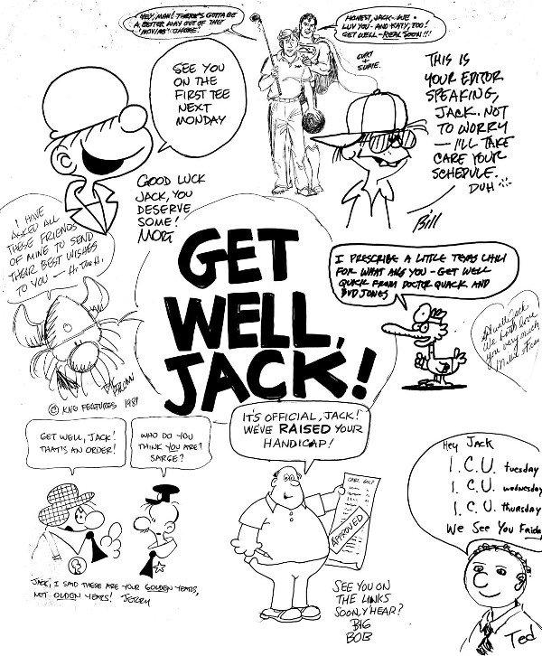 6: Art montages 2 lots of drawings Walker Browne