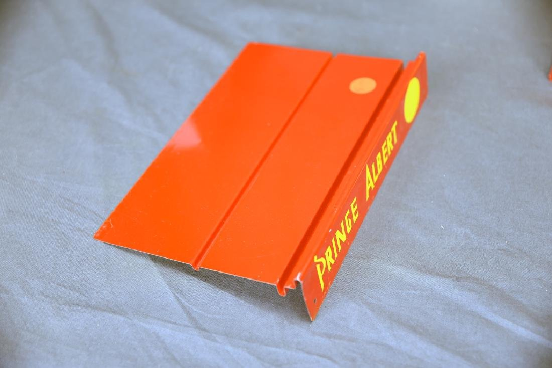 5 Pc Lot Cigarette and Tobacco Store Displays - 3