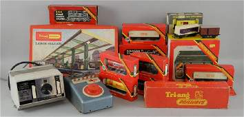 Hornby GWR Loco Albert Hall R759 boxed,
