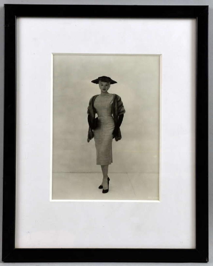 Charlie Chapin - 12 vintage black & white film sti - 9