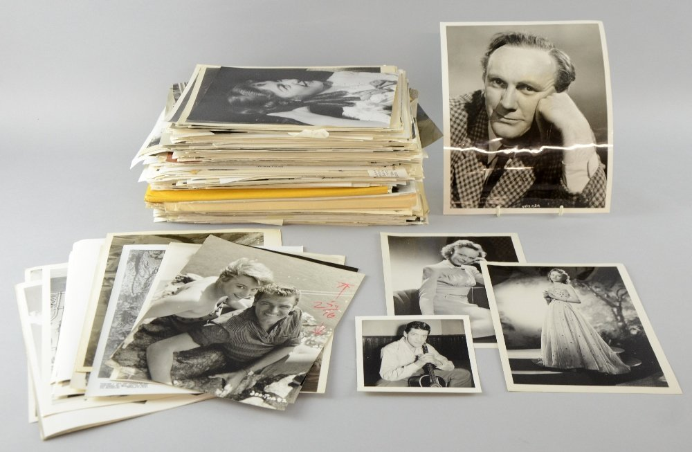 500+ film stills from mainly the mid 20th century and