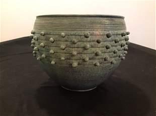 Mid Century Pottery