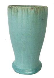 Arts & Crafts Pewabic Pottery Vase