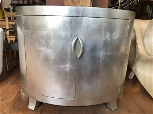 Post Modern Bar / Cabinet