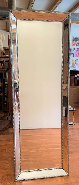 Williams Sonoma Full Size Mirror