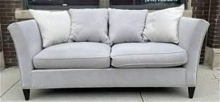 Designer Contemporary Sofa