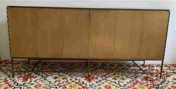 Paul McCobb Calvin The Irwin Collection Sideboard