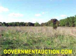 "10: 64 Acres - Ward County, Texas"""