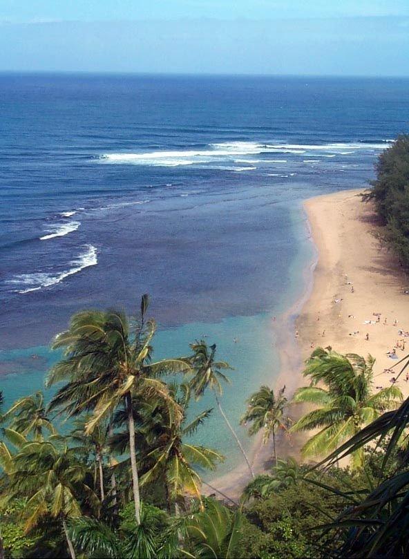 """11: Lot - Hawaii County, Hawaii"""""""