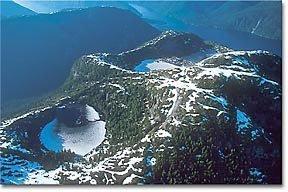 """20: Lot - British Columbia, Canada"""""""