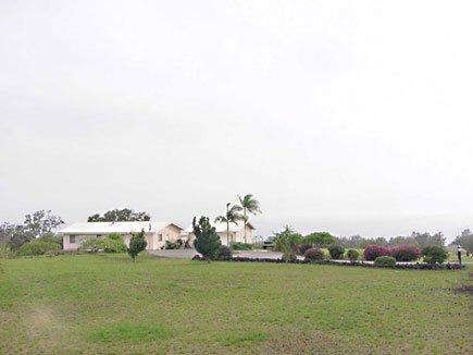 1145: BIG ISLAND HAWAII~OCEAN VIEW LOT~B&A $379/MO.