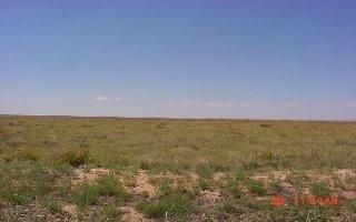 1146: 40 AC RANCH W/ REGISTERED WELL COLORADO~STR8
