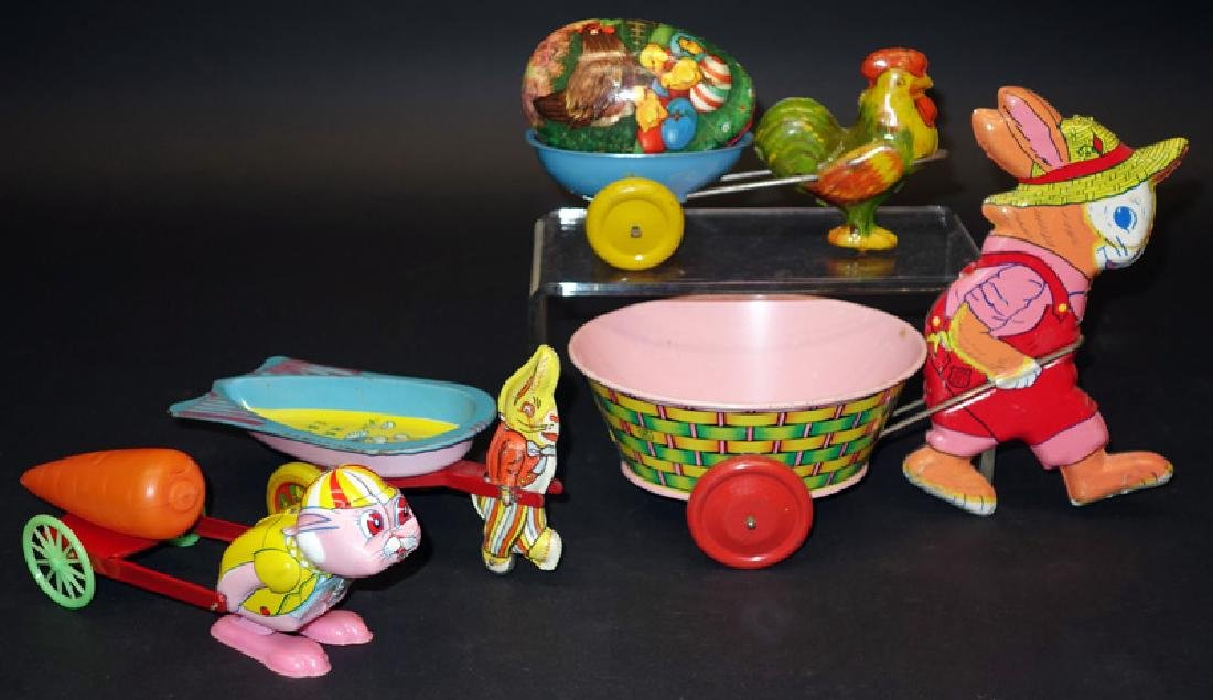EASTER TOYS (4)
