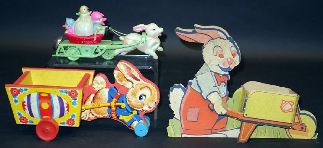 EASTER TOYS (3)