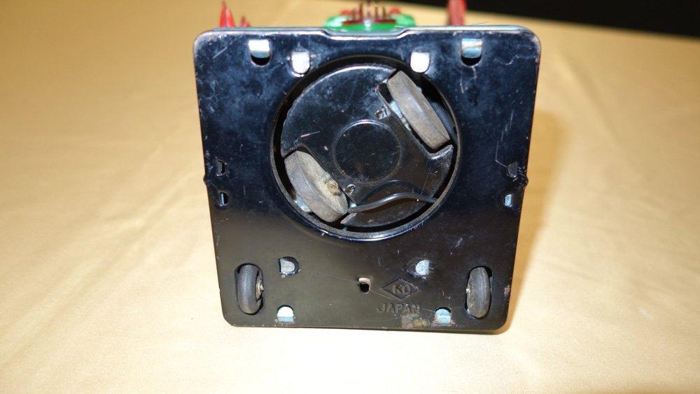 MODERN ROBOT - 7