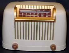BENDIX RADIO MODEL 111W