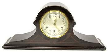 14: SETH THOMAS MANTLE CLOCK