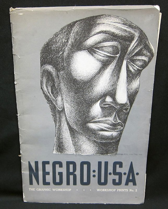 NEGRO U.S.A. PORTFOLIO