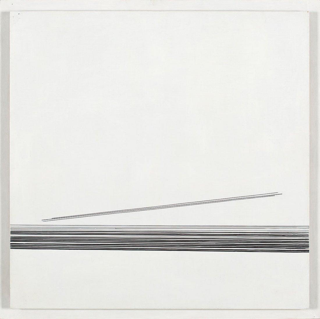 Stazewski Henryk , Relief 12, 1975