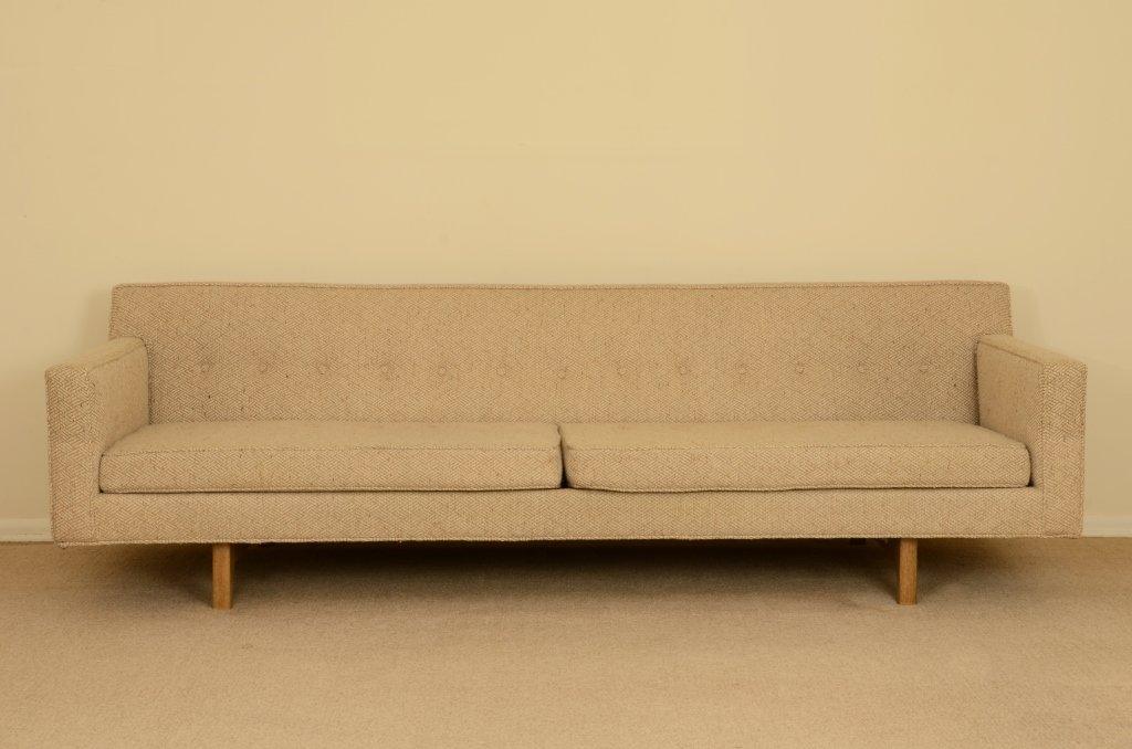Wormley Bracket Sofa
