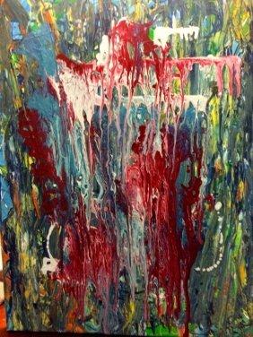 """""""My Angel"""" by Pamela Gedeon"""