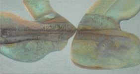 """Marine""  by Mark Lightfoot"