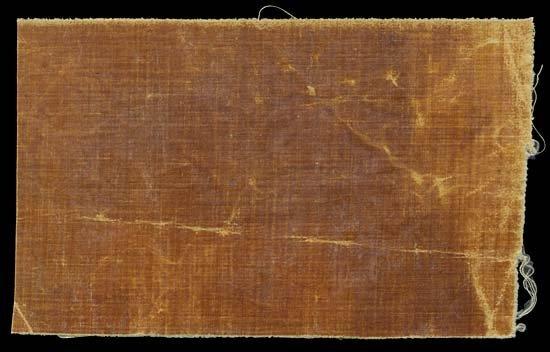 10: 1933  'CENTURY OF PROGRESS' BALLOON PIECE
