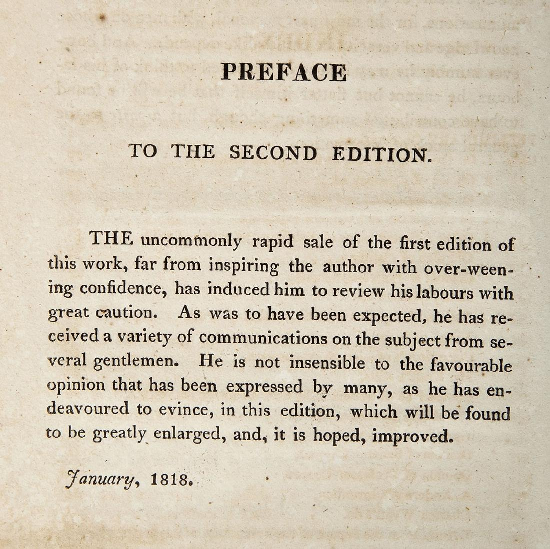 1818 The Distiller by Harrison Hall 2nd Edition - 3