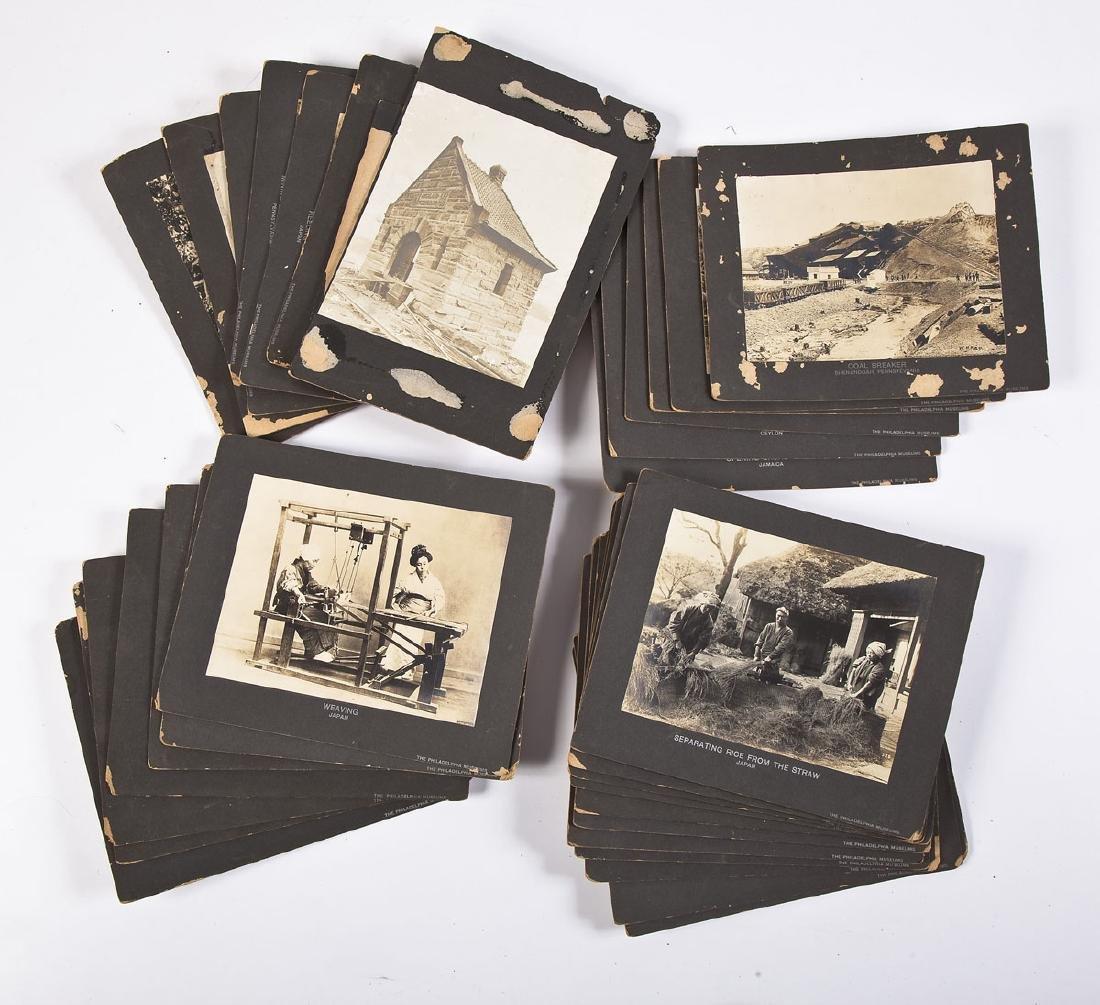 32 Philadelphia Museum Educational Images