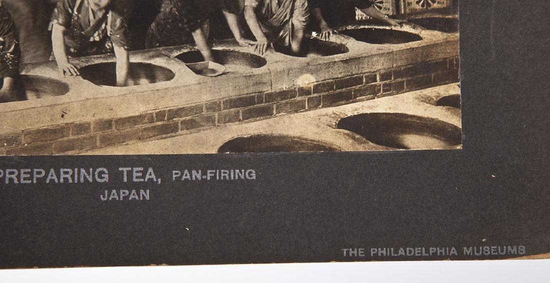 32 Philadelphia Museum Educational Images - 4