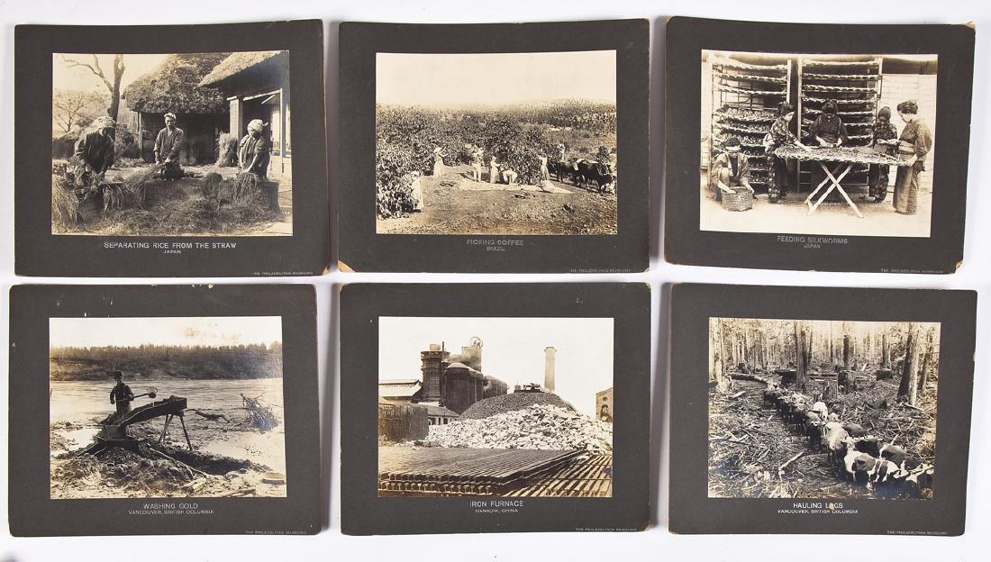 32 Philadelphia Museum Educational Images - 6