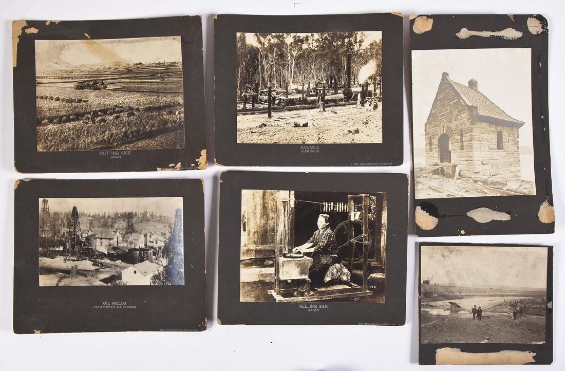 32 Philadelphia Museum Educational Images - 8