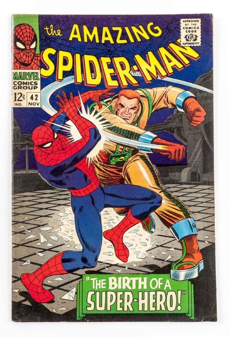 15 DC Comic Books incl Superman & The Flash - 5