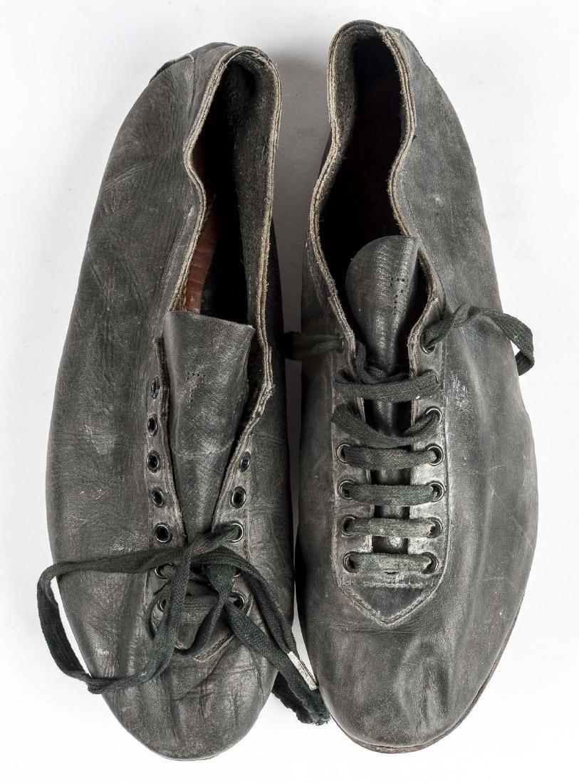 6 Pcs Sports Memorabilia C 1910-1940's - 9