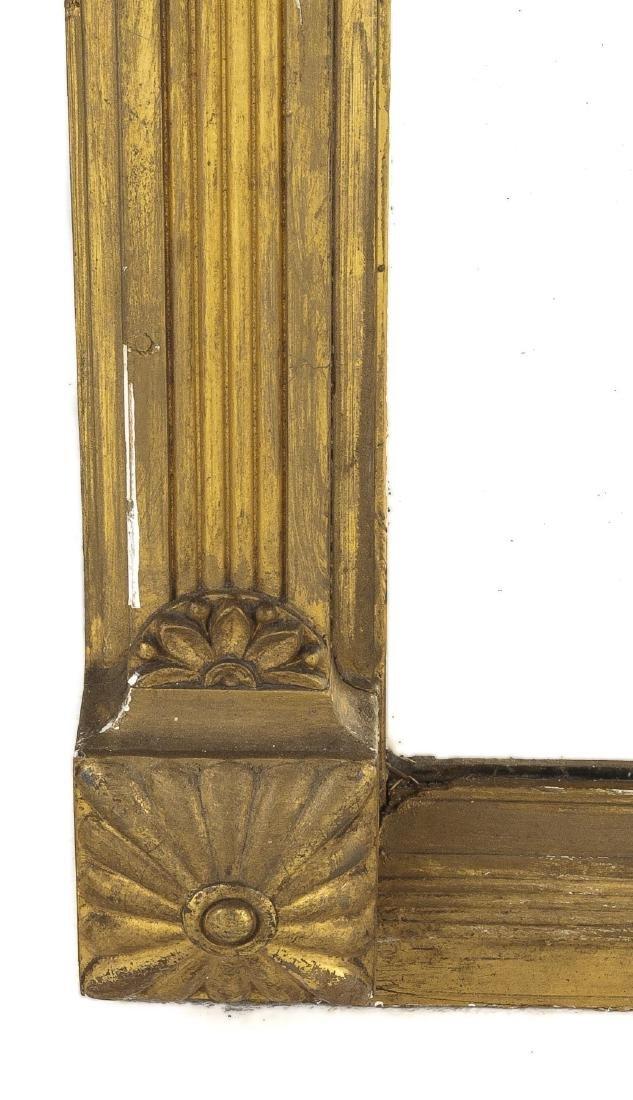 Victorian Renaissance Revival Pier Mirror - 5