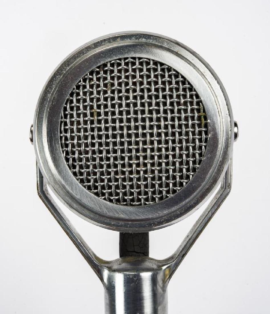 Kodascope Sound Projector w/ Kit incl. Microphone - 11