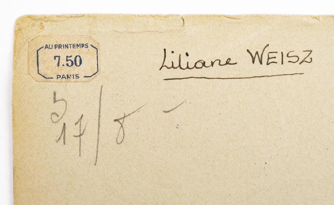 3 Books on France C. 1930s-1940s - 6