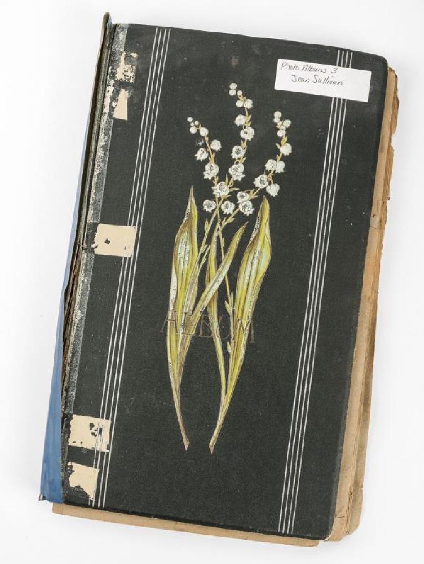 Early 20th Century Scrap Book - 6