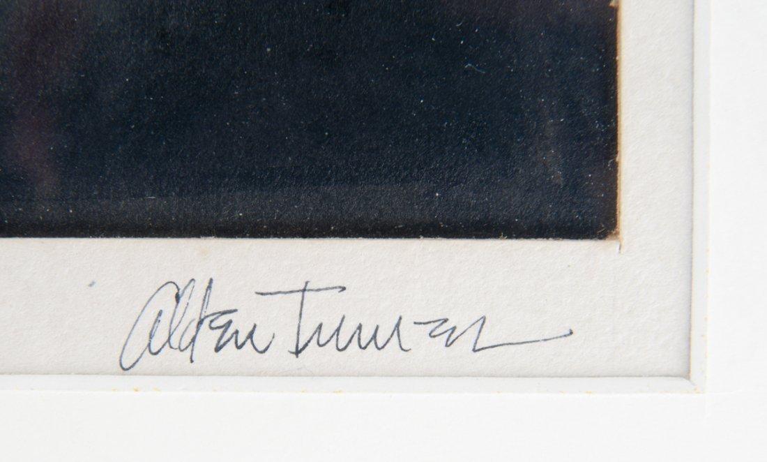Talbot Alden Turner (Pennsylvania, 20th century). - 4