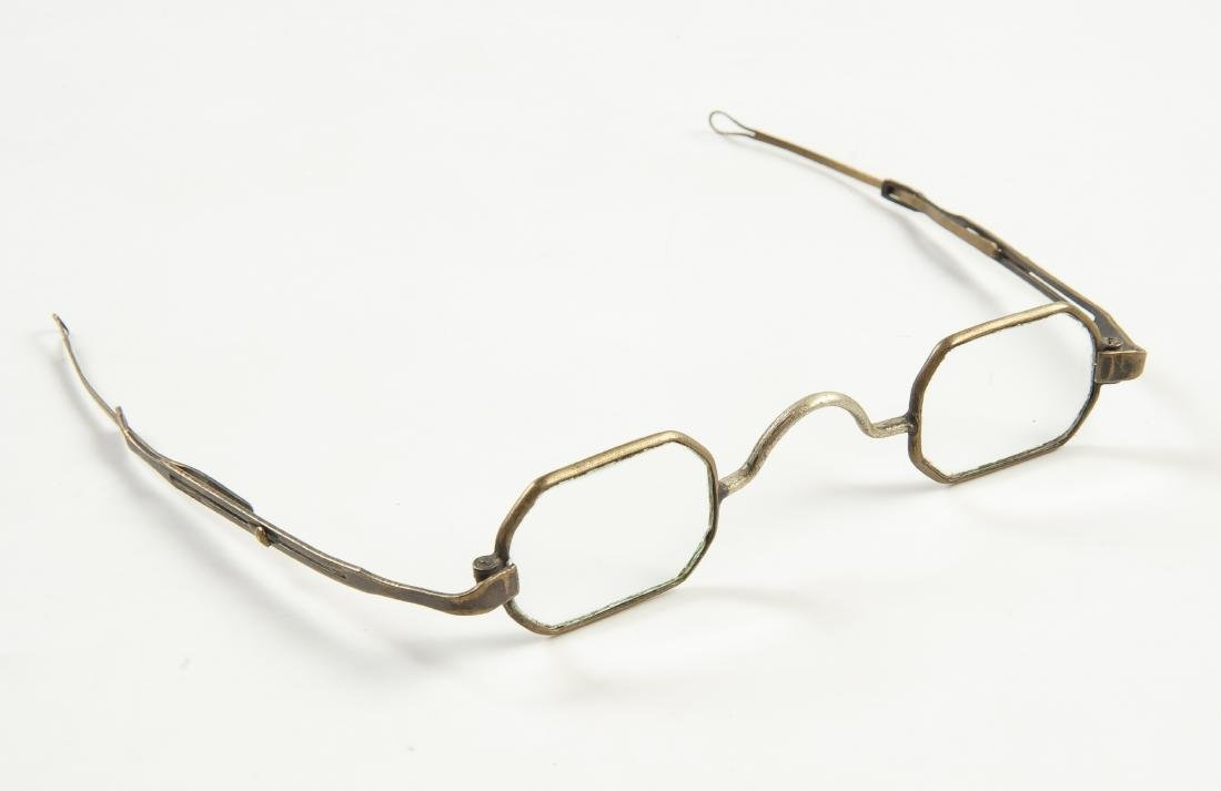 3 Pairs of Eyeglasses - 2
