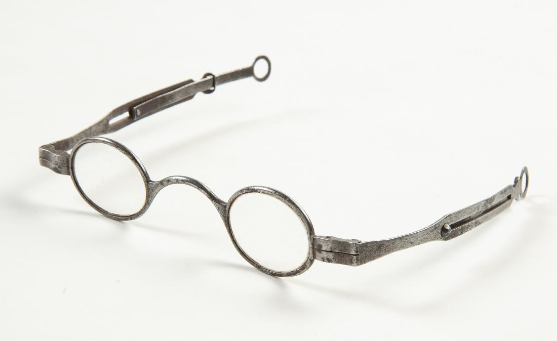 3 Pairs of Eyeglasses - 3